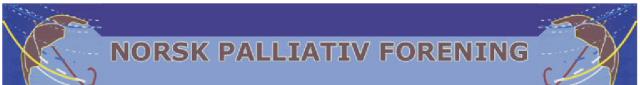 Palliasjon logo