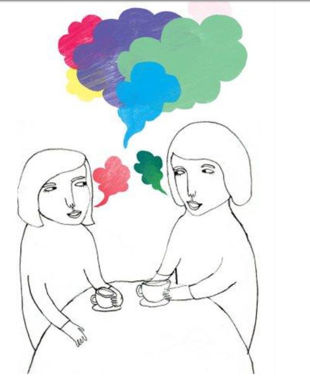 Dialogkafe