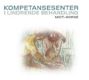 Kompetansesenter i lindrende behandling midt-norge