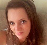 Astrid Røkkum-Neergard er nyutdannet sykepleier i sykehjem