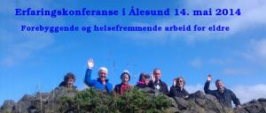 erfaringskonferanse14mai2014