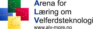 ALV Møre