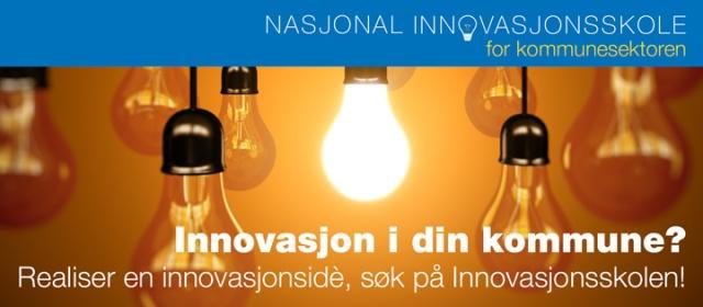 innovasjonsskolen_banner