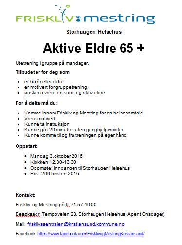 aktive-eldre-65