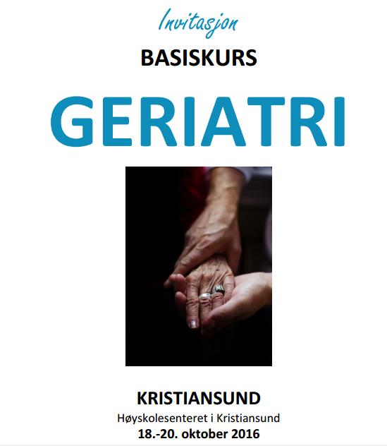 basiskurs-geriatri-forside