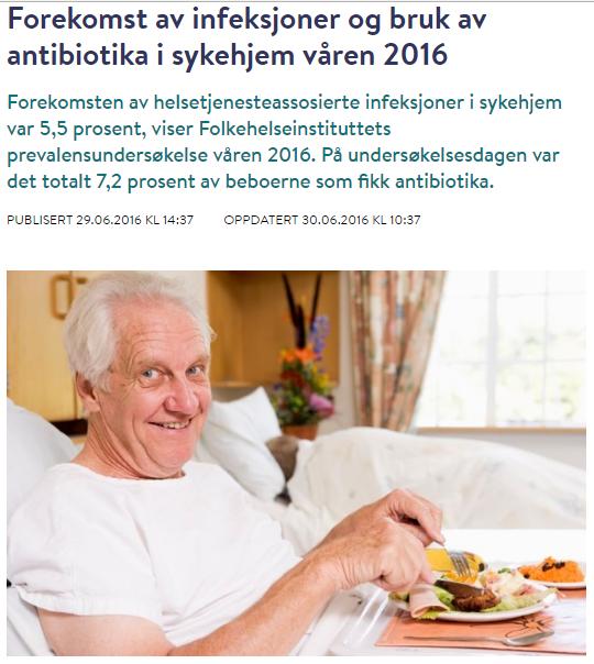 forekomst-antibiotikabruk-i-sykehjem-varen-2016