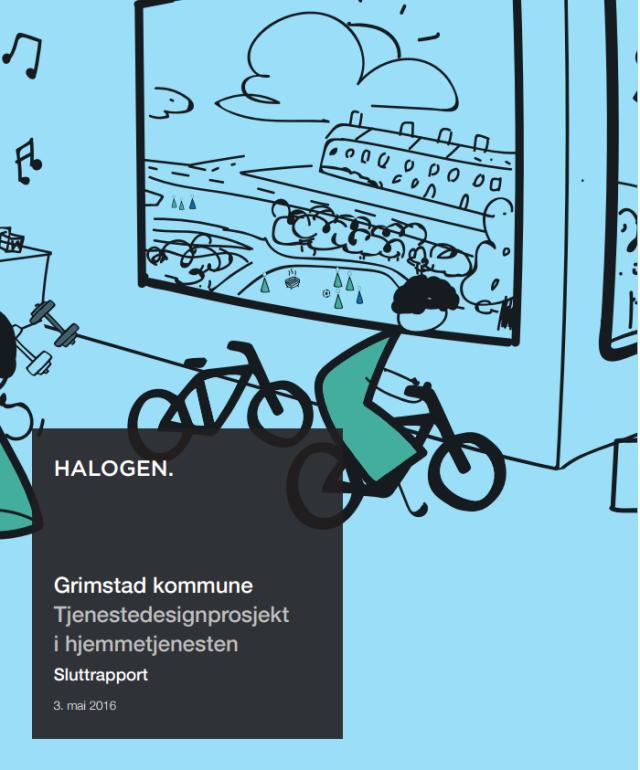 forside-sluttrapport-griimstad-halogen-2016
