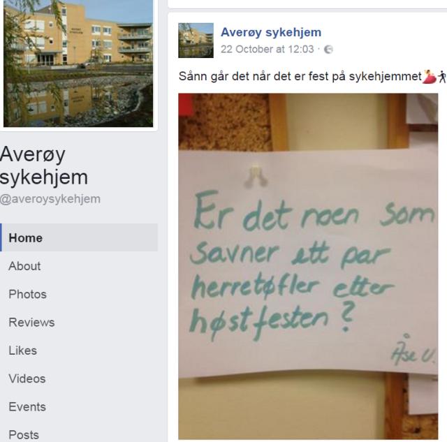averoy-sykehjem
