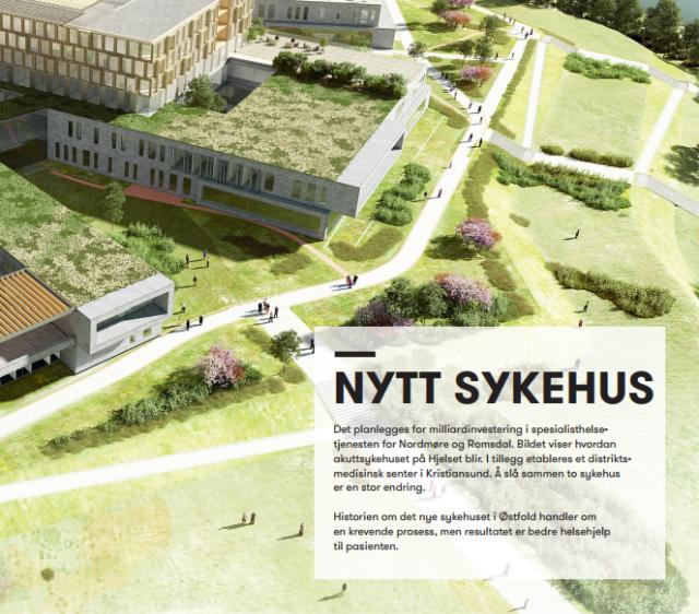 ntt-sykehus-nordmore-og-romsdal